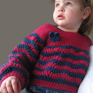 Phoebe3_small2