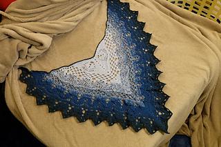 Ravelry Calypso Pattern By Jasmin örnos