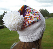 Spicks_and_speckles_hat_small_best_fit