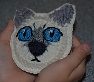 Baublens_siamese_kitten__1__small_best_fit