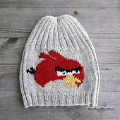 Angrybirds1_6__medium2_small_best_fit