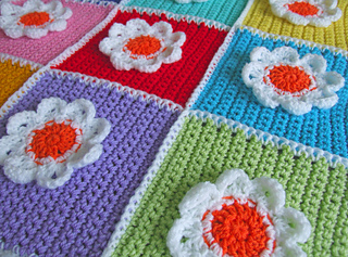 Flower_blanket_2_small2