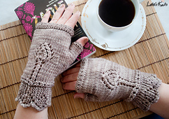 Pemitts6_small_best_fit