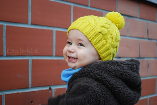 Yellow1_small2