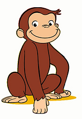 Curious-george_small_best_fit