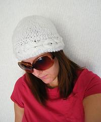 Xoxo-hat_small