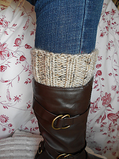 Boot_toppers_5_medium2_small2