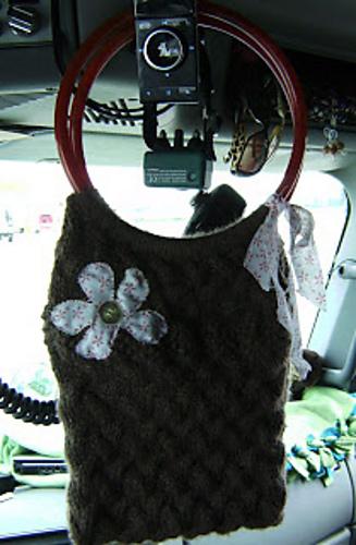 Country_flower__7__medium