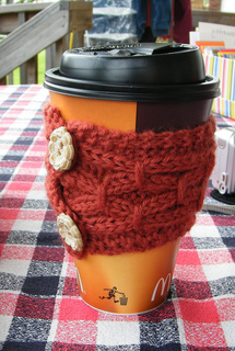 Coffee_sweater_small2
