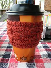 Coffee_sweater__2__small
