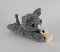 Lianainstitches_crochet_lazy_cat_amigurumi_with_toy_fish_diagonal_fish_optimized_sq_small_best_fit