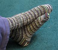 Socks_1_small_best_fit