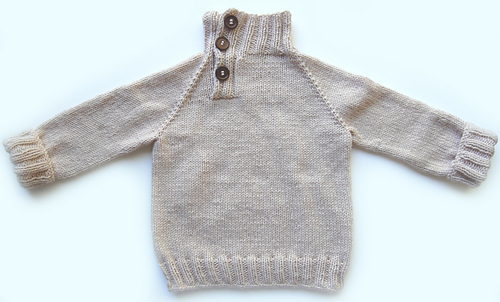 Sweater_3_medium