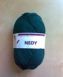 Nedy_small2