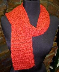 Knit_twist_scarf_small