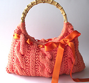 Peach_bag_4_small_best_fit