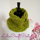 Alice_cowl_1_small_best_fit