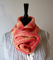 Rose_cowl_8_small_best_fit