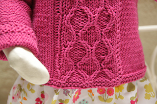 Cardigan_bertille2_small2