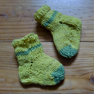 Micro_chaussettes-7_small2