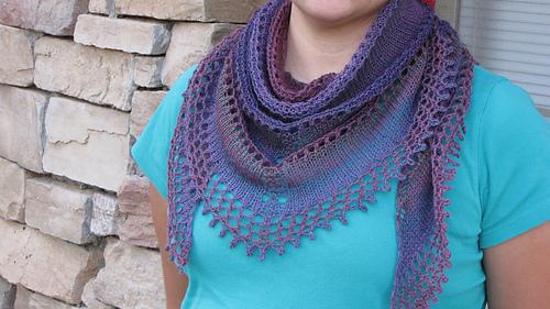 April_2012_shawl_005_medium