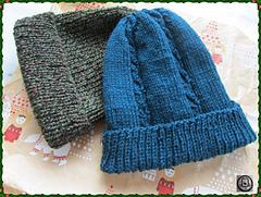 Lilou_pour_l-bonnets_noel_2016_small