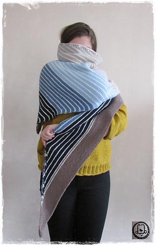Lilou_pour_l-shawl_terre_et_mer3_medium