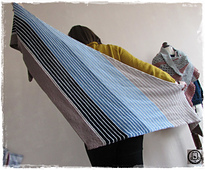 Lilou_pour_l-shawl_terre_et_mer_small_best_fit