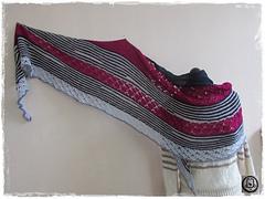 Lilou_pour_l-shawl_capucine_small