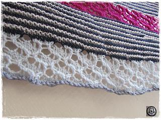 Lilou_pour_l-shawl_capucine2_small2
