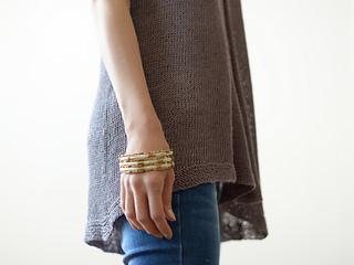 R_knit_cyakuga_3439_small2