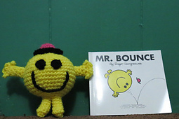Bounce1_small_best_fit