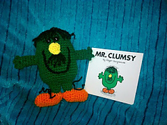 _2523clumsy_small