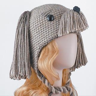 Ravelry  Amigurumi Animal Hats Growing Up  20 Crocheted Animal Hat ... b67b38f068f
