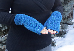 Teal_gloves_small_best_fit