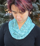 Lace_cowl1_small_best_fit