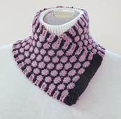 Neckwarmer_small_best_fit