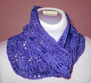 Cowl1_small_best_fit