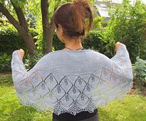 Sagae_shawl1_small_best_fit