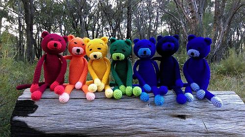 Rainbow_cats
