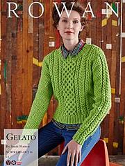 Gelato_webcov_0_small