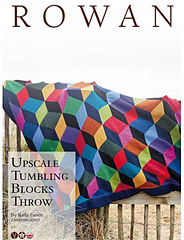 Upscale_tumbling_blocks_small