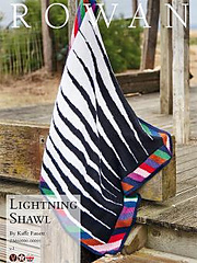 Zb60000-00001-lightning_shawl_webcov_small