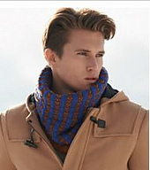 Magazine_18_cowl_small_best_fit