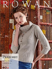Roweb-dec16-peaberry-uk-webcov_small