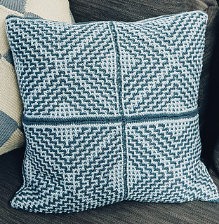 _kirkstall_cushions_1_small2