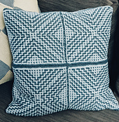 _kirkstall_cushions_1_small_best_fit
