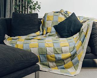 Yeadon_blanket_1_small2