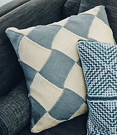 Yeadon_kirkstall_cushions_1_small_best_fit