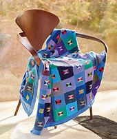 Hourglass_picnic_blanket_1a_small_best_fit